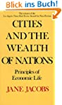 Cities and the Wealth of Nations: Pri...