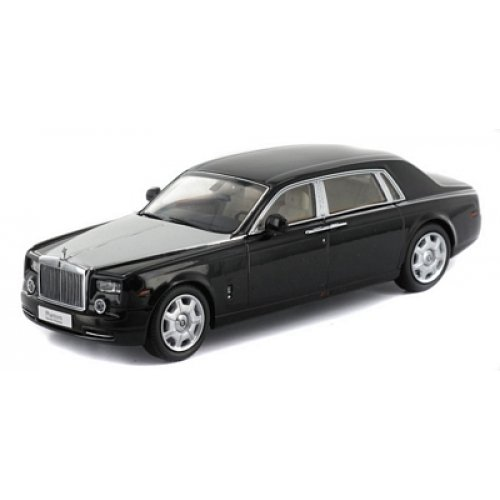 rolls-royce-143-phantom-ewb-diecast-model-car-diamond-black