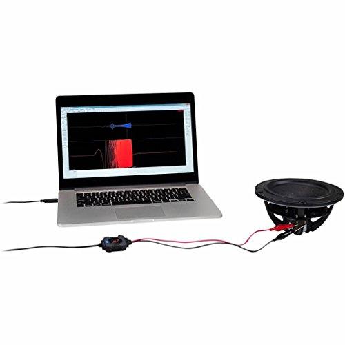 dayton-audio-dats-v2-computer-based-audio-component-test-system