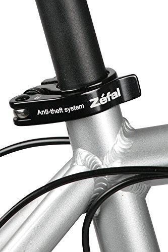 Zefal-497001-Lock-NRoll