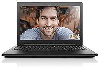 Edition Lenovo Ideapad 15.6 HD Premium High Performance Laptop, AMD A10-9600P Processor up to 3.2GHz, 12GB Ram, 1TB HDD, DVDRW, HDMI, 802.11ac, Bluetooth, Webcam, Windows 10