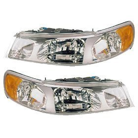 lincoln-towncar-headlights-headlamps-oe-style-replacement-driver-passenger-pa-by-headlights-depot