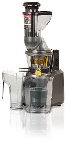 rgv-110781-estrattore-di-succo-a-freddo-juice-art-muscle-argento