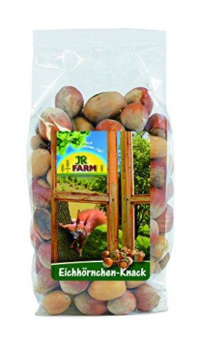 JR Farm 13552