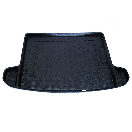 Boot Liner Mat Tray with FREE Velour Insert worth £9.99