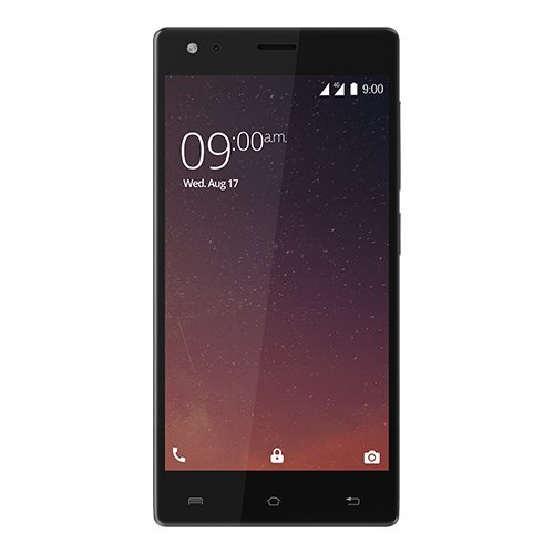 XOLO ERA 3X 4G VOLTE Phone with 13MP Front Camera