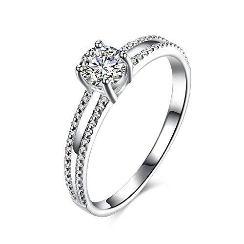 anello-in-argento-sterling-925-placcato-shinning-zircon-diamond-wedding-anelli-di-fidanzamento-argen