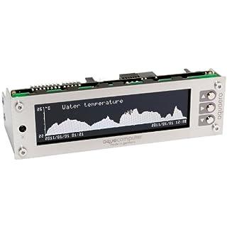 Aqua Computer 53145Speed-Controller