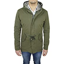 1ab943d5a0 Amazon.it: eskimo uomo invernale
