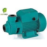 Pompa elettropompa QB 60 HP 0,5 W 370
