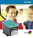 Pro Print PRO1163 cartucho de tinta