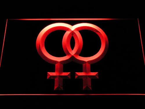 adv-pro-i1061-r-proud-of-lesbian-girl-girl-link-together-decor-neon-light-sign-barlicht-neonlicht-li