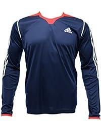9b9c37cff44 Amazon.fr   adidas - adidas   Vestes de sport   Sportswear   Vêtements