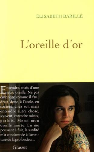 """<a href=""""/node/34439"""">L'oreille d'or</a>"""