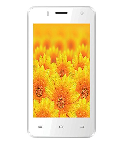 Intex Aqua Y2 (metal Gray)