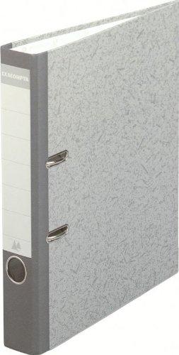 exacompta-53509e-norma-carpeta-nubes-de-marmol-2-anillos-espalda-80mm-a4-de-color-gris