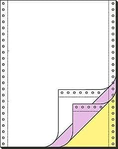 Papier quadrillé 12x240mm A4 perméable LP,MP,AHL VE=3x600 feuilles