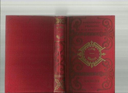 Maroussia [Pdf/ePub] eBook