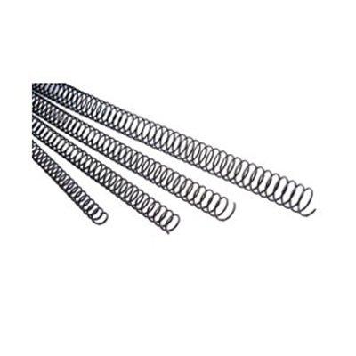 Gbc-Caja-de-100-espirales-metlicos