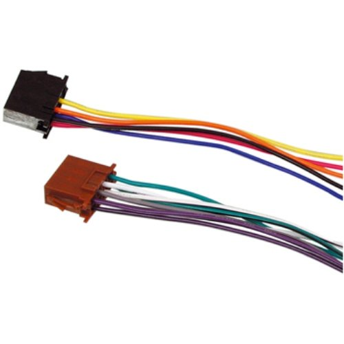 hq-iso-standard-cable-adaptateur-iso-pour-autoradio