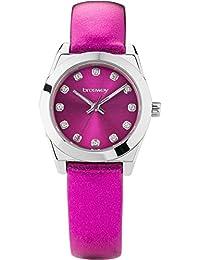 Reloj solo tiempo para mujer Brosway Deco Casual Cod. wdc04