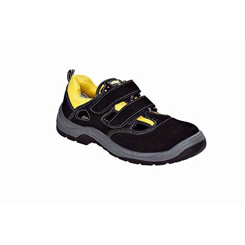 safety-sandals-s-1-romans-black-6115