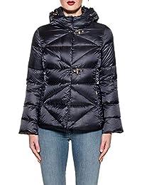 Amazon.it  Fay - Giacche e cappotti   Donna  Abbigliamento 63075ba252d3