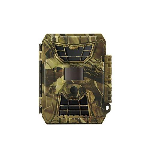 YUN CAMERA@ S990 Wildlife Scouting Jagd Kamera 12MP 1080 P Full HD Outdoor IR Nachtsicht Trail Kamera Mit 42 Infrarotlicht