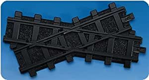 Playmobil - 4390 - Croisement