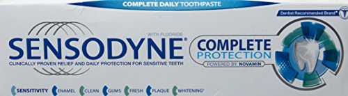 sensodyne-complete-protection-toothpaste-75ml