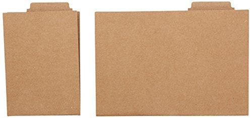 Unbekannt Simple Stories Papier Ich Bin Foto Heftchen mit 4Pocket pages-4-inch X 6und 3Zoll x 4-Zoll