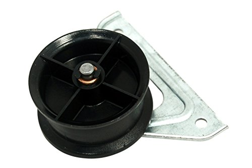 indesit-tumble-dryer-jockey-pulley-wheel-c00113879