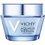Vichy Aqualia Thermal Rich 48H Crema Hidratante - 50 ml
