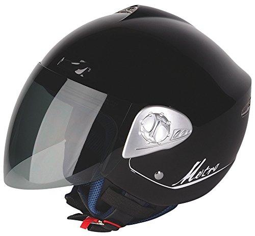 g-mac-casco-moto-negro-m