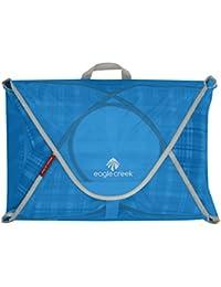 Eagle Creek Pack-it Specter Garment Folder - Medium Packing Organizers