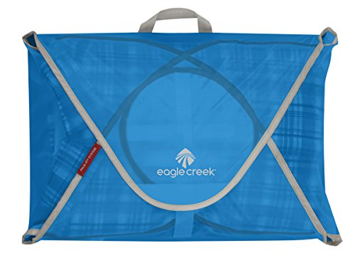 eagle-creek-pack-it-specter-garment-folder-medium-brilliant-blue