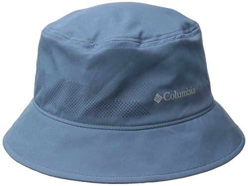 columbia-silver-ridge-bucket-ii-chapeau-steel-fr-l-xl-taille-fabricant-l-xl