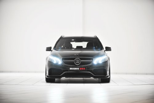 classic-and-muscle-car-ads-and-car-art-brabus-850-60-biturbo-estate-based-on-mercedes-benz-e63-amg-e