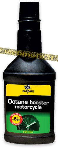 bardahl-octane-booster-additive-for-motorbikes