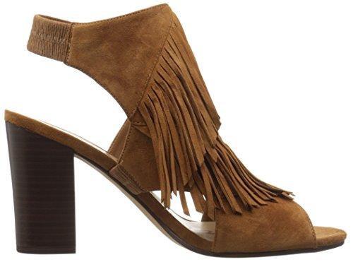 Sam Edelman Emmie - Scarpe con Tacco Donna Saddle