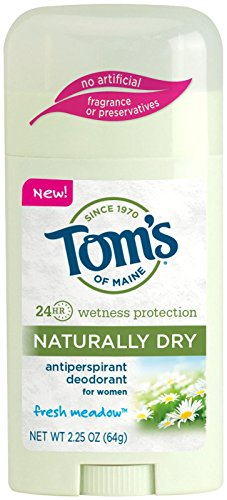 toms-of-maine-womens-naturally-dry-antiperspirant-stick-fresh-meadow-225-oz-by-toms-of-maine