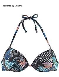 966d06f8cc Amazon.fr : Lascana - Maillots de bain / Femme : Vêtements
