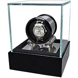 Orbita Cristalo Programmable Single Watch Winder