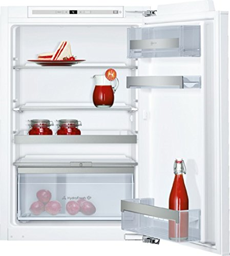 Neff K236A3 Einbaukühlschrank / 88 cm / A+++ / Kühlteil: 145 Liter / Flachscharnier
