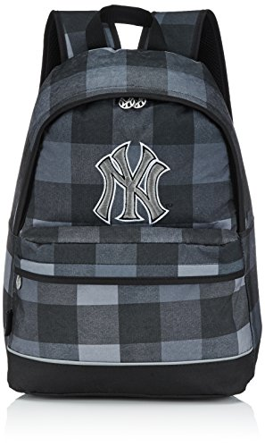 major-league-baseball-zainetto-per-bambini-grigio-grigio-nyj22037