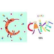 My-first-ABC-book-Ediz-a-colori