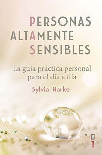 Personas Altamente Sensibles (Psicología y autoayuda)