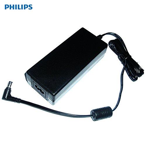 Philips Original Teil 996580008747–21V DC 3,09A Trafo Box nur (Netzkabel separat erhältlich) für Philips Soundbar und Home Theater Systeme