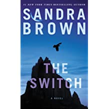 The Switch (English Edition)