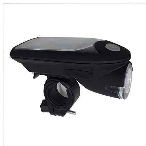 Buy Akari Gt02A GPS Tracker Device for Car/Bike/Truck/Scooty Real